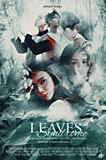 leaves-syndrome-poster