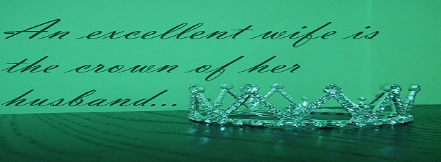 (Picture Source: heartofashepherd.com)