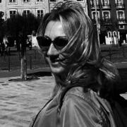 Photo of Εύη Αλεξίου