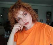 Photo of Φιλομένη-Μαρία Λιάτσα