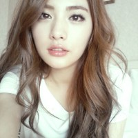 After School's Nana to Give Her Beauty Tips, Doesn't Include Blessed Genes