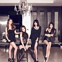 "Stellar's ""Marionette"" is Getting Criticized for Being Racy but It's Like Every Other Sexy Concept (and that's why people hate it)"