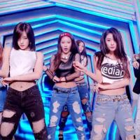 """Review: T-ara - """"Sugar Free"""" Is A Criminally Unwatchable Music Video"""