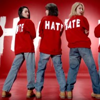 "Review: 4Minute - ""Hate"" Is So Good Until It Isn't"