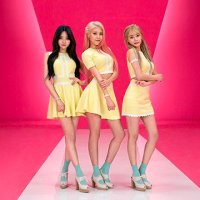 "Review: AOA Cream - ""I'm Jelly Baby"" Is A Loud Bore"