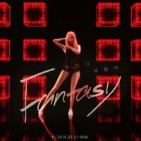 """Review: Fei - """"Fantasy"""" Is FFFFFFFFFFFFFFFFFFFFF"""