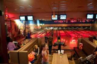 bowling-westland-003