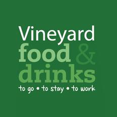 vineyard-food-and-drinks-logo