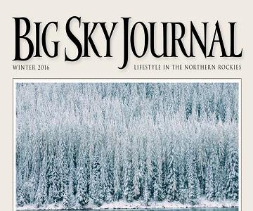 bigskyjournal_winter2016