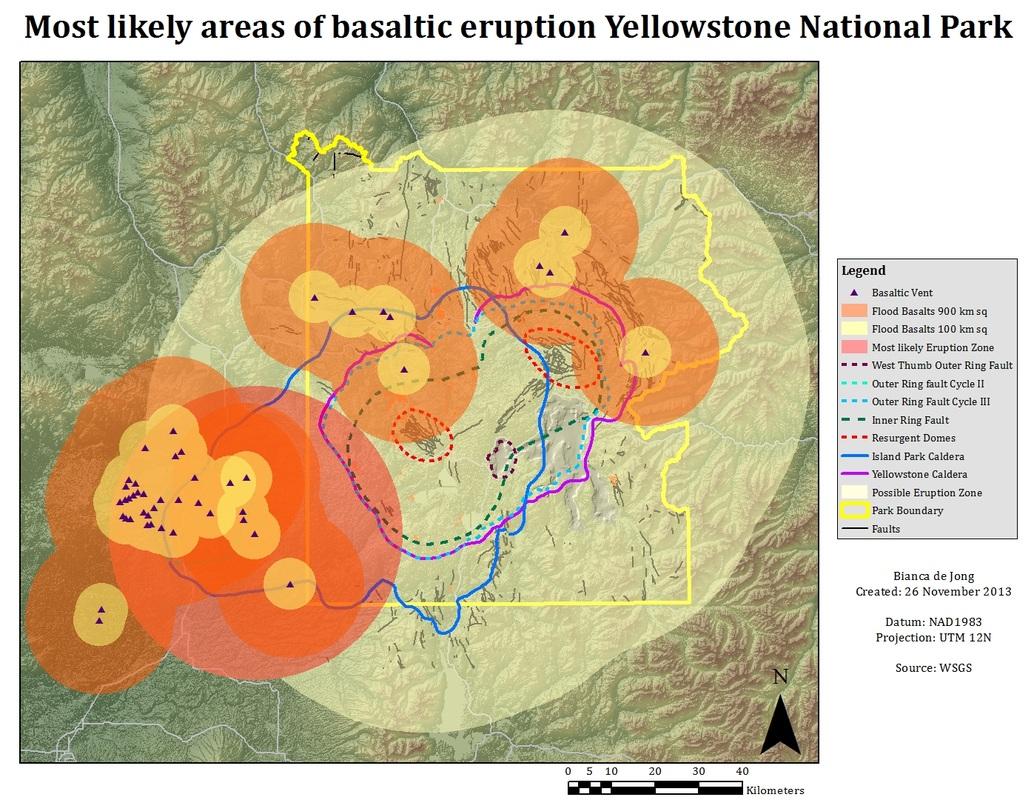 https://i1.wp.com/yellowstonehazardmap.weebly.com/uploads/1/3/1/9/13198347/3713790_orig.jpg