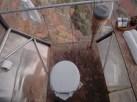 Like the bathroom facilities!