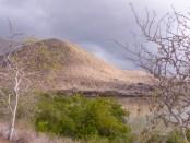 Santa Maris island