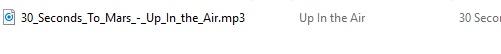 memasang-backsound-musik-yellowweb (1)