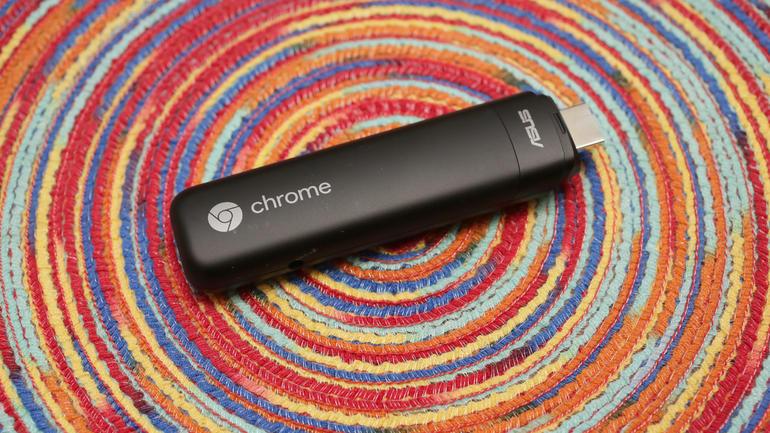 Asus Chromebit Stick PC (1)