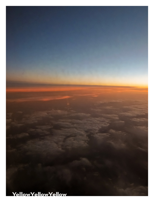 Travel_Photographer_NJ-102_A