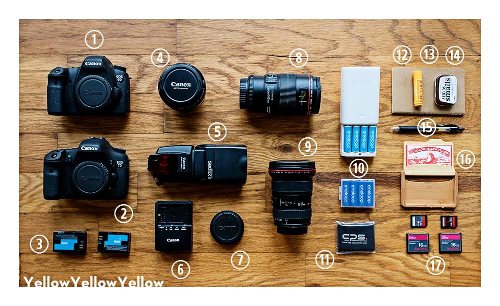 NewJerseyPhotographer-BabyBagBlog