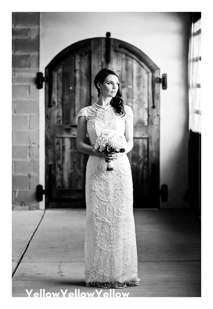 Lambertville-Wedding-4-Portraits-4006