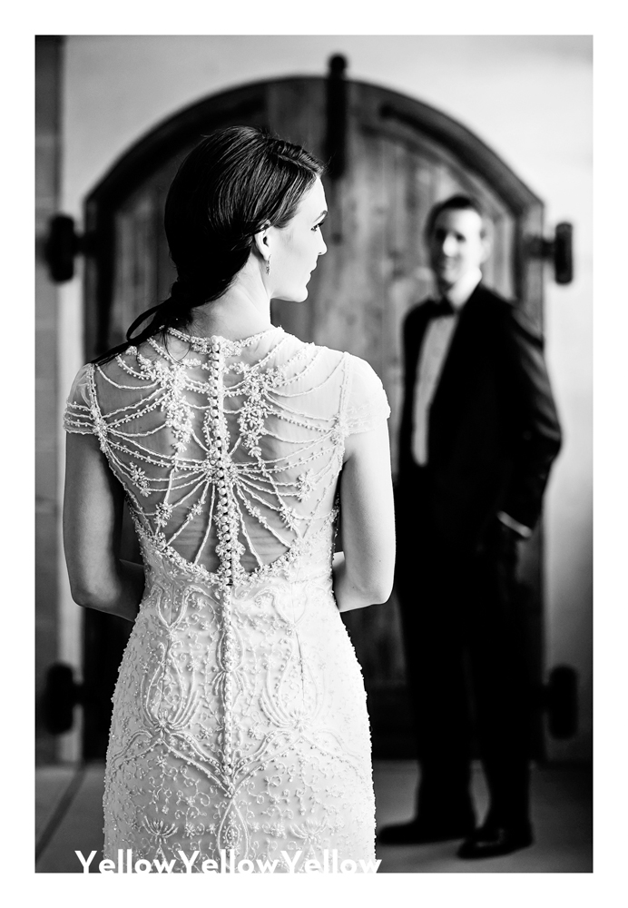Lambertville-Wedding-4-Portraits-4008