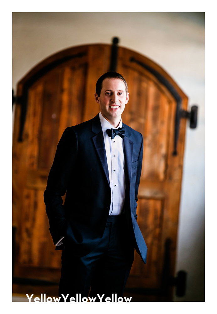 Lambertville-Wedding-4-Portraits-4014
