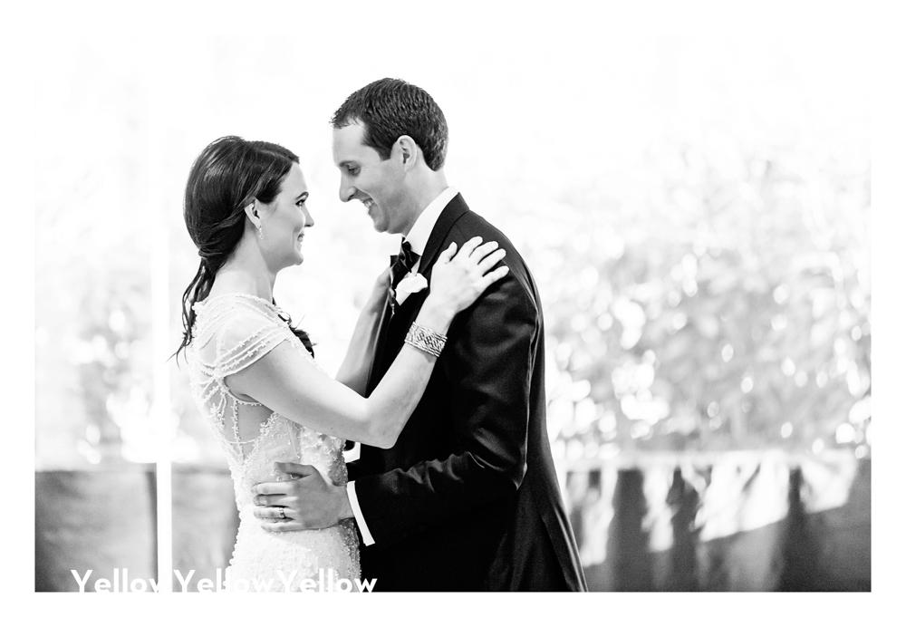 Lambertville-Wedding-7-Ceremony-7147_B