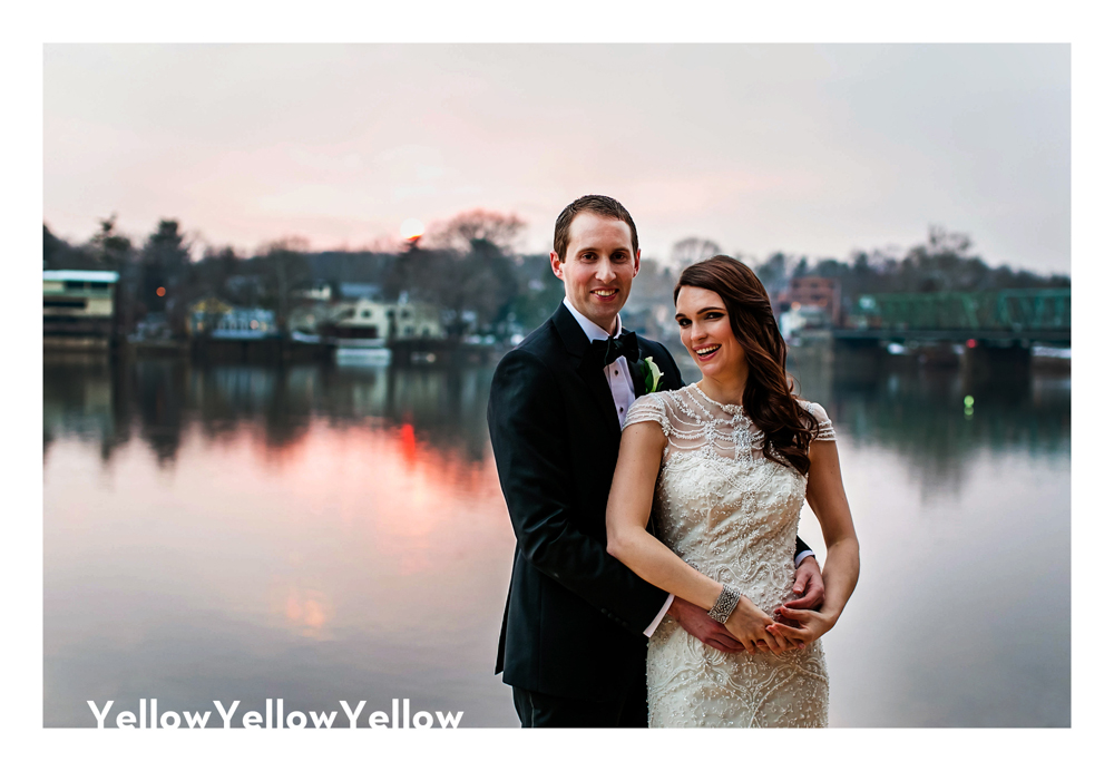 Lambertville-Wedding-8-Portraits-4048