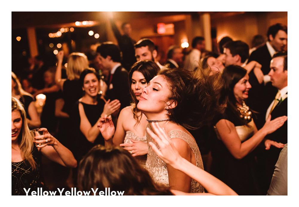 Lambertville-Wedding-9-Reception-9210