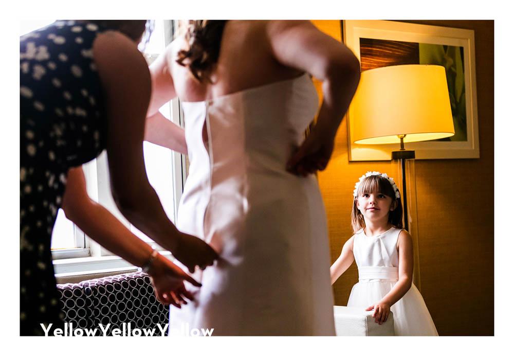 Watermark-Wedding-1-Bride-Prep-1089