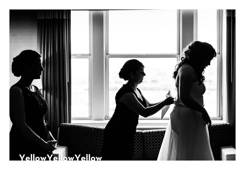 Watermark-Wedding-1-Bride-Prep-1101-B