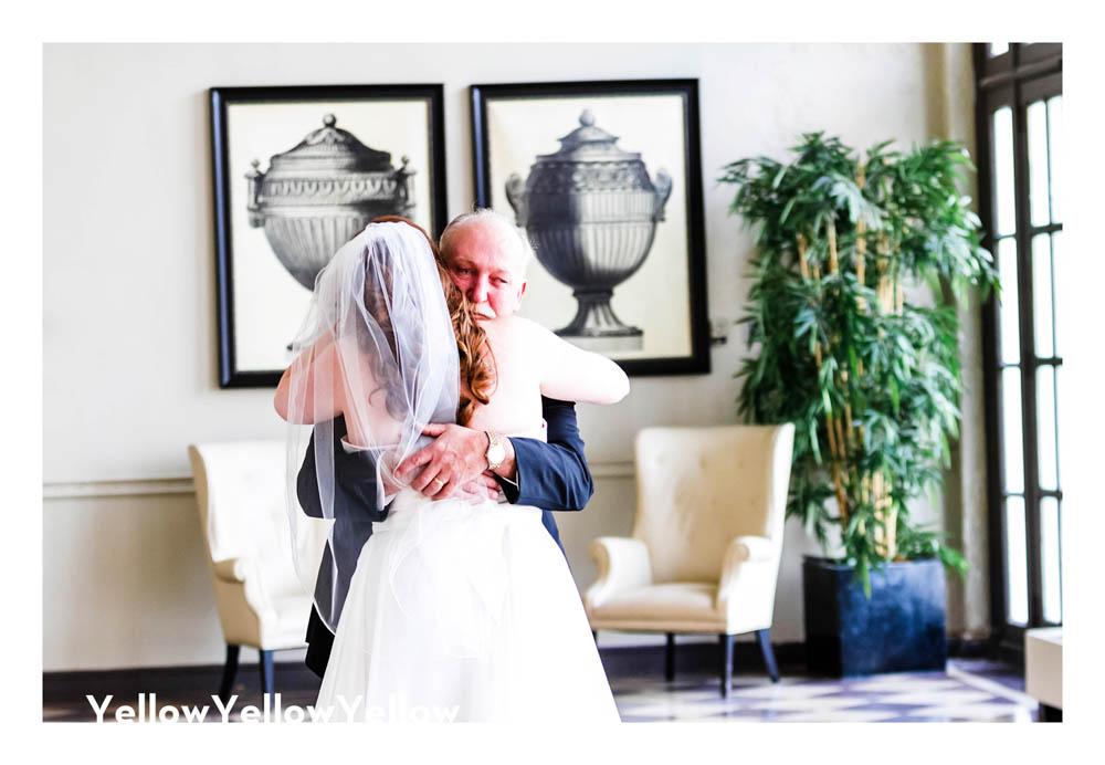 Watermark-Wedding-3-First-Look-3020