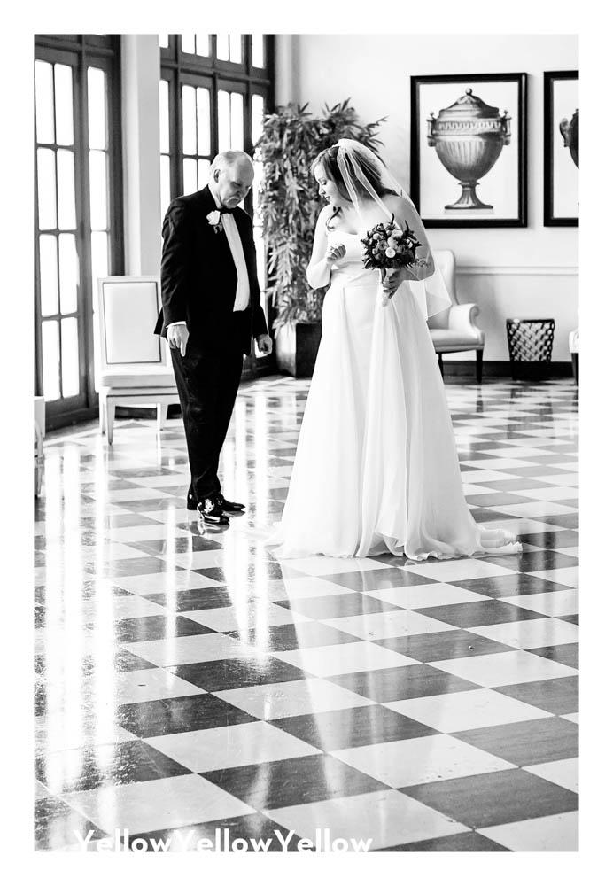 Watermark-Wedding-3-First-Look-3038-B