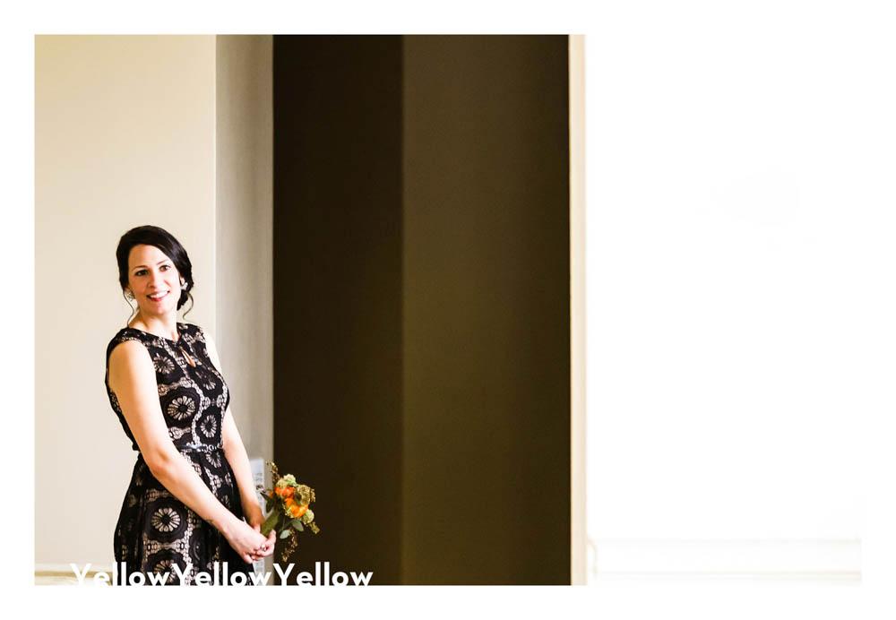 Watermark-Asbury-Park-Wedding-First-Look