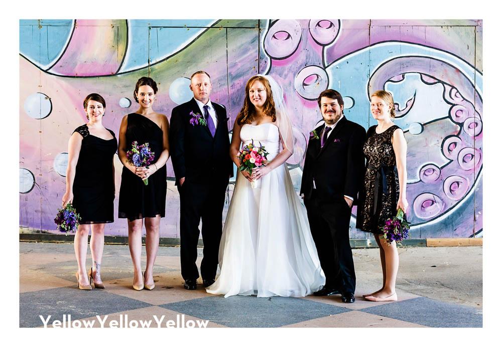Watermark-Wedding-4-WP-Portraits-4010