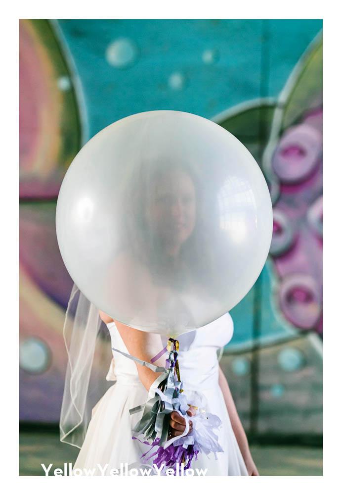 Watermark-Wedding-5-Portraits-5084