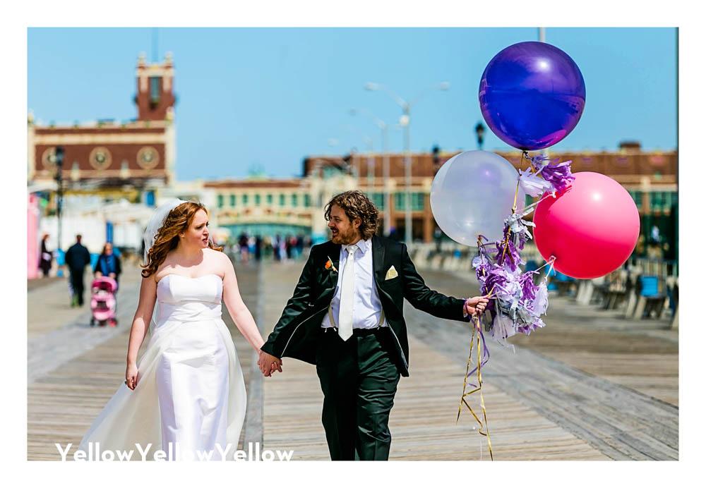 Watermark-Wedding-5-Portraits-5109