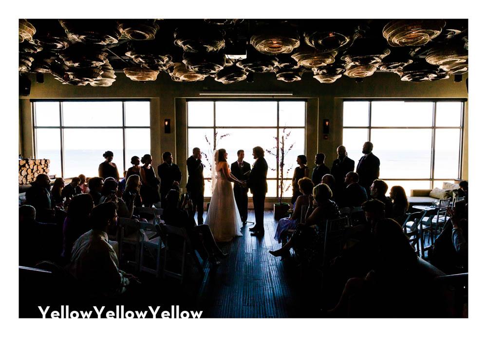 Watermark-Wedding-7-Ceremony-7056