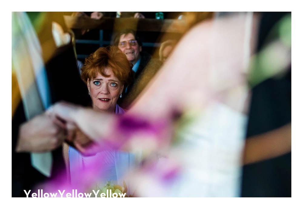 Watermark-Wedding-7-Ceremony-7093