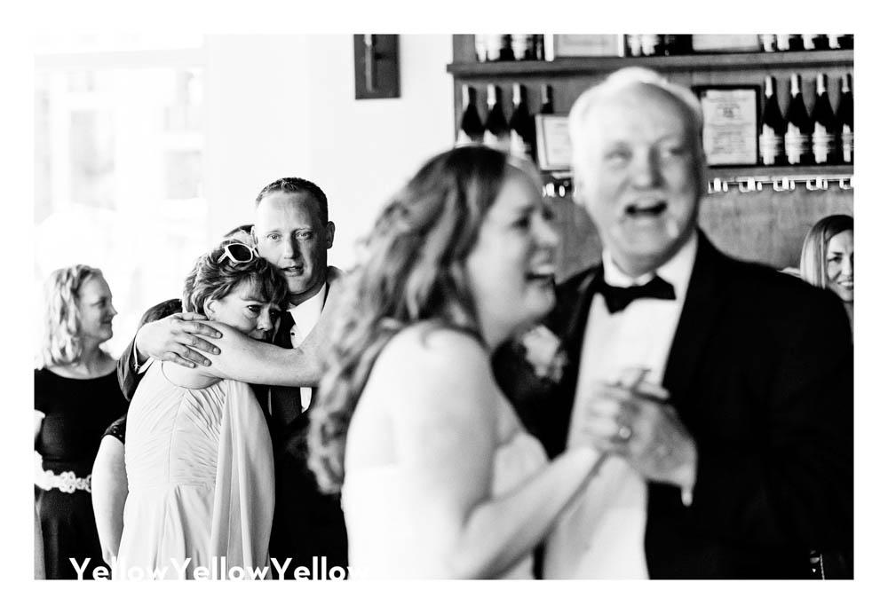 Watermark-Wedding-9-Reception-9110