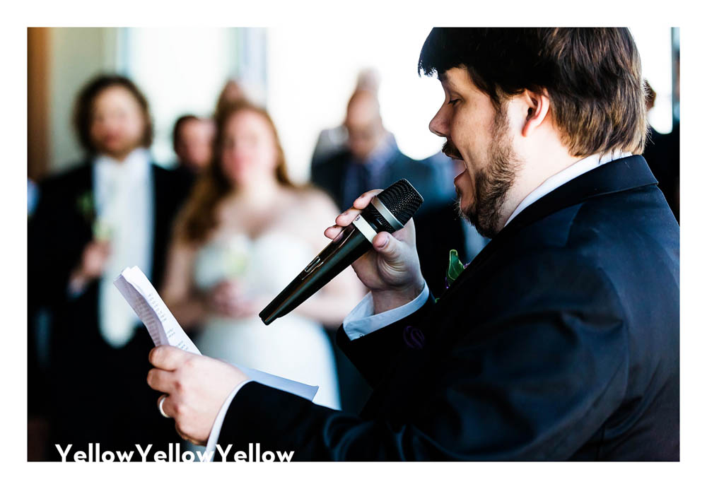 Watermark-Wedding-9-Reception-9143
