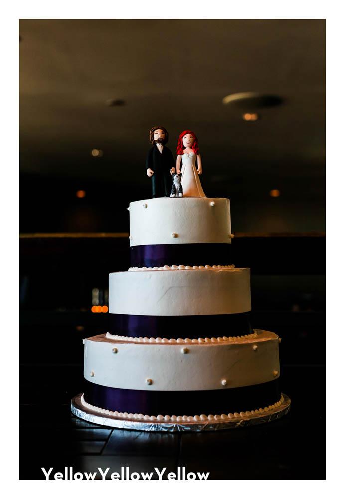 Watermark-Wedding-9-Reception-9401