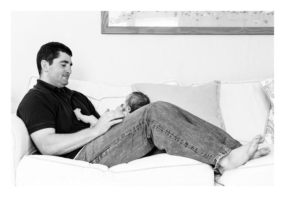 Jersey-Shore-Newborn-Photographer