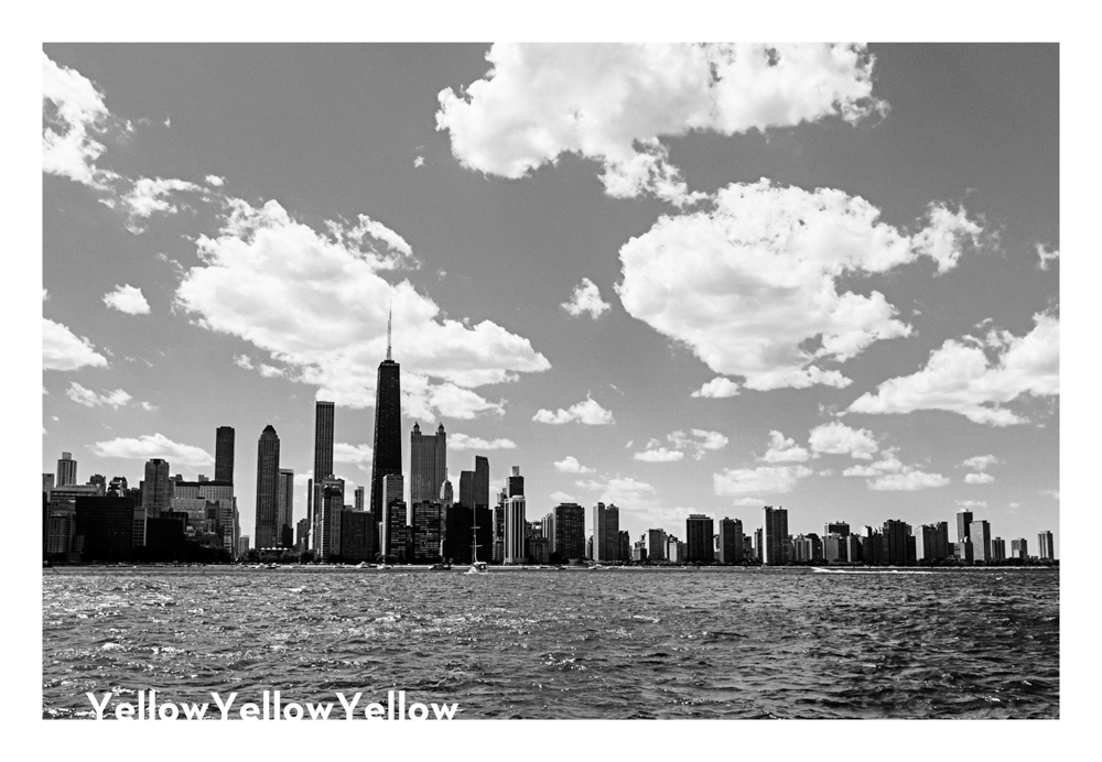 Chicago-Summer-Photographer