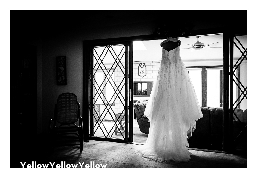 Collingswood-Ballroom-Bride-Prep
