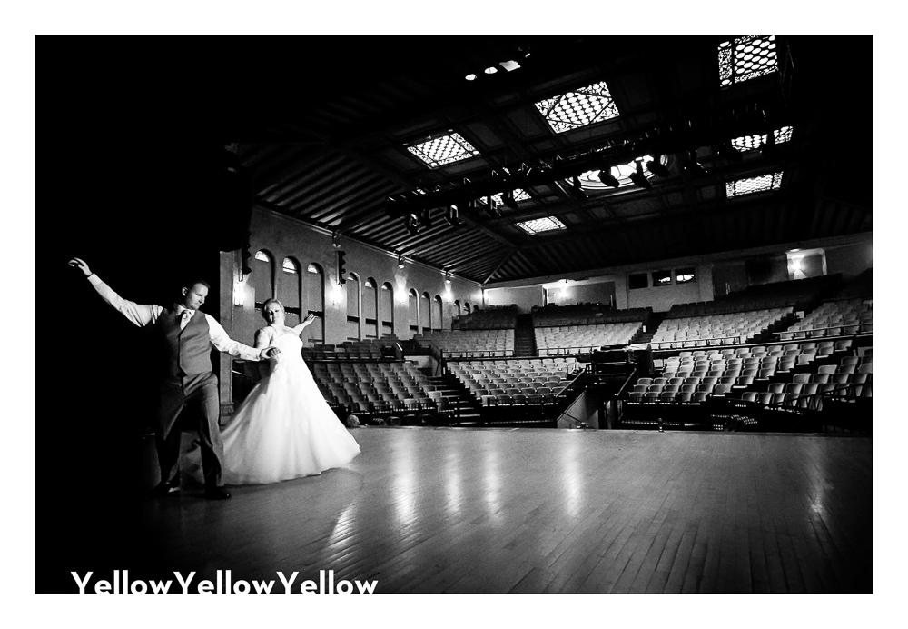 Collingswood-Ballroom-Wedding