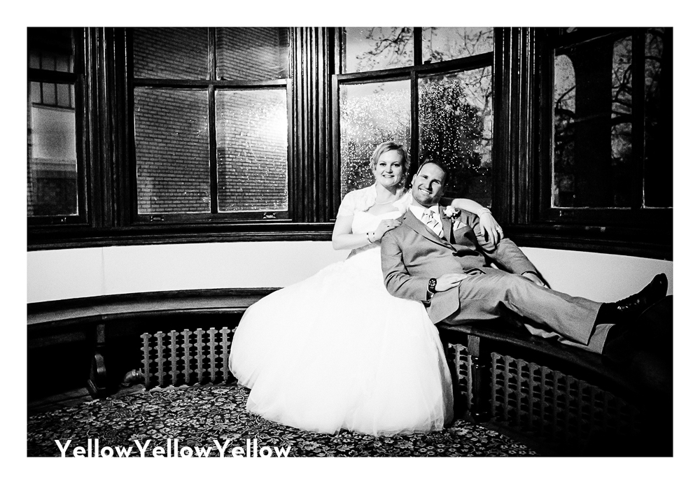 Collingswood-Grand-Ballroom-Wedding-1034