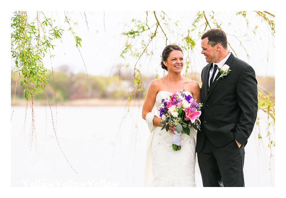 Spring-Lake-NJ-Wedding