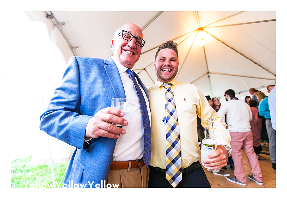 Small-JerseyShore-Wedding-1093