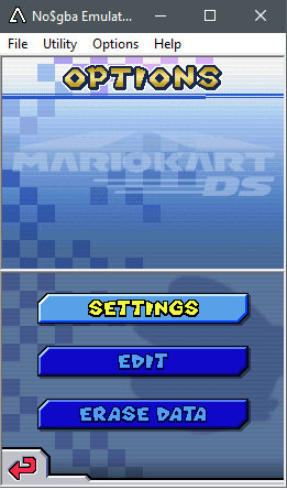 Updated] 5(+2) Best DS Emulators for PCs – YeloGaming