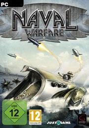 Naval Warfare 1