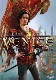 Rise of Venice - Beyond the Sea 1