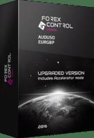 Forex inControl Reborn Full 1